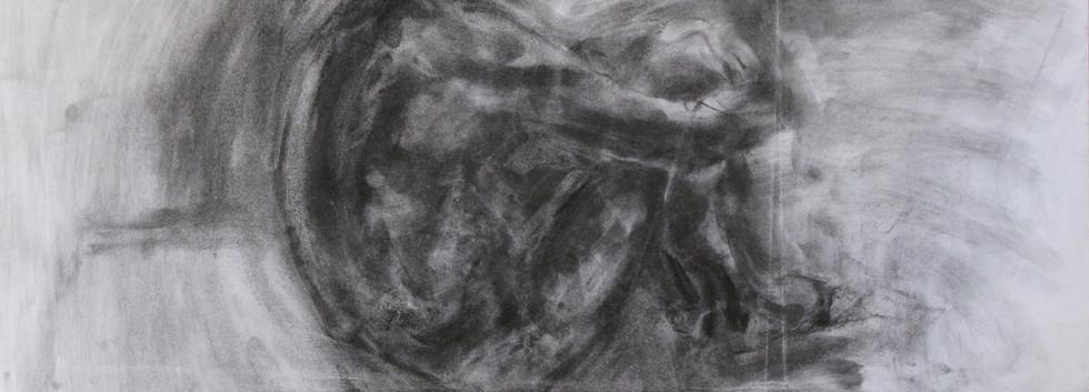 Dusty-Nude-2.jpg