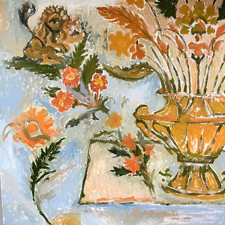 tiger-and-the-vase.jpg