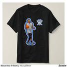 Shaun Diaz T-Shirt