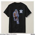 Kevin Major T-Shirt
