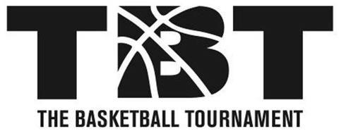 TBT Logo.jpg