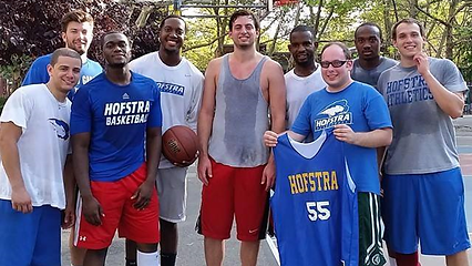 Hofstra Club Basketball.png