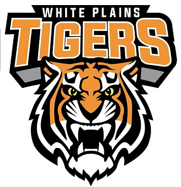 WPHS Tigers 3.png