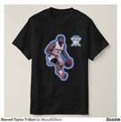Shereef Taylor T-Shirt