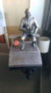 Red Auerbach Statue 2.jpg