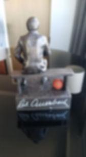Red Auerbach Statue 3.jpg