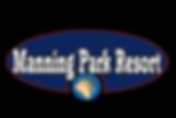 manning-logo.png