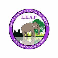 LEAP Round Logo.jpg