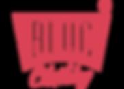 logo_bloc.png