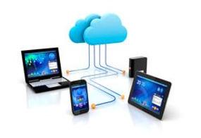 mobile-computing.jpg