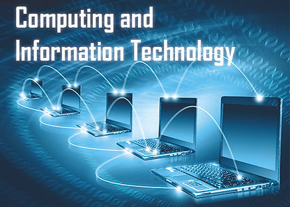 Computing-and-Information-Technology.jpg