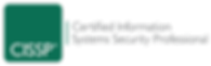 isc2-cissp-logo.png