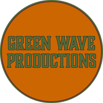 GWP LOGO NEW NO BACKGROUND 1200.png