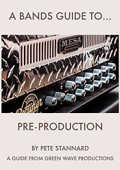 FRONT COVER Abands Guide to Pre-Production.jpg