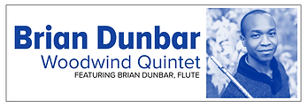 Brian Dunbar 2.png