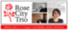 Rose City Trio.png