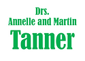 Tanners.png
