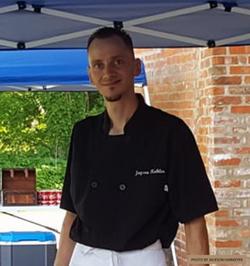 18355 Chef Jay