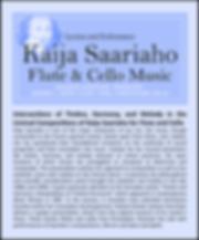 Saariaho Dexcription.png