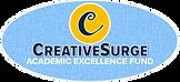 AEF Logo 2.png