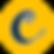 CreativeSurge Logo5.png