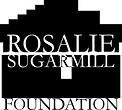 Rosalie sugarmill.png