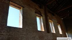 Sugarmill Detail