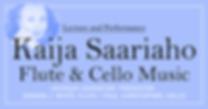 Saariaho Logo 2.png