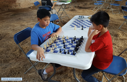 19180 Kho Chess
