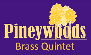 Pineywoods Logo4.png