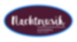 Season 3 Logo.png