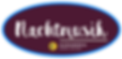 NM Logo Season 4.png