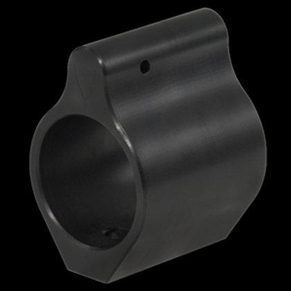 Aero Precision .936 Low Profile Gas Block