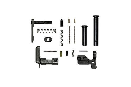 M5 .308 Lower Parts Kit, Minus FCG/Pistol Grip