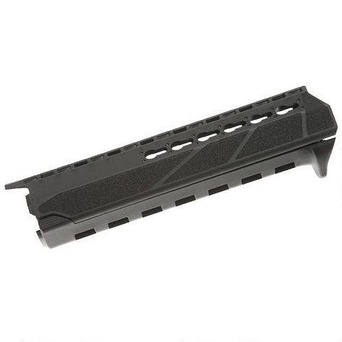 BCM Polymer KeyMod Rail - Mid-Length