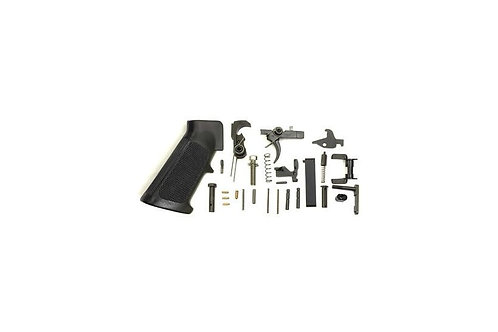Stag Arms AR15 Lower Receiver Parts Kit
