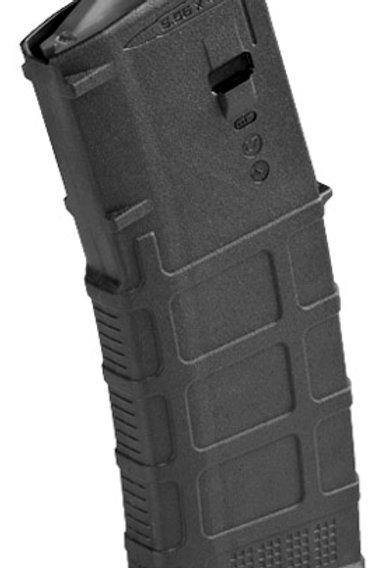 MAGPUL - AR-15 30RD PMAG GEN M3 MAGAZINE 223/5.56