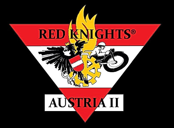 RedKnights