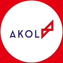 akol logo.png