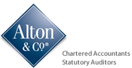 alton_and_co_logo.png