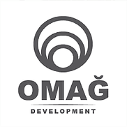 omag logo.png