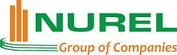 nurel logo.png