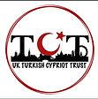 uk TURKISH CYPRIOT TRUST.jpg