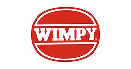 wimpy logo.png