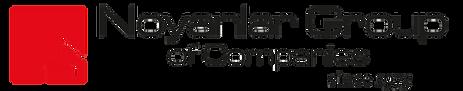 noyanlar-logo.png