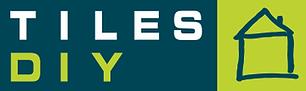 tiles diiy logo.webp