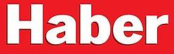 hsber logo.jpg