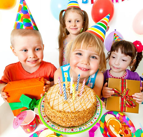 kid's-parties.jpg