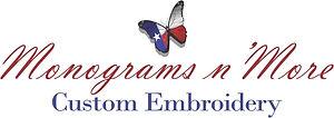 mnm Logo 090918_pic.jpg