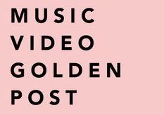 golden post.jpg